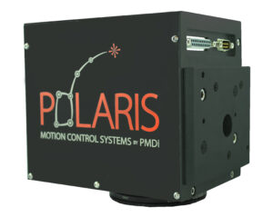 Polaris 2D Galvo-Scanner